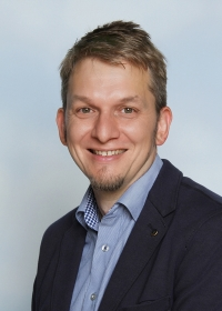 Volker Böck