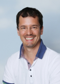 Tobias Wiegand