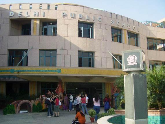 Indien 2007 01