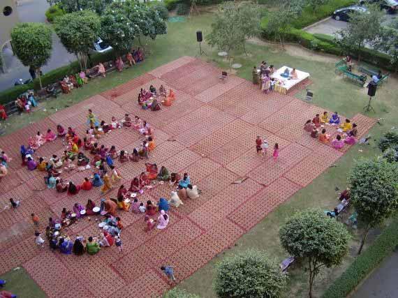 Indien 2007 03