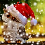 Letzter Schultag vor den lang ersehnten Weihnachtsferien