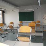 Informationen zur Wiederaufnahme des Präsenzunterrichts im Wechselmodus ab Montag, 17.05.